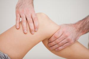 manualna-terapija-po-steccu