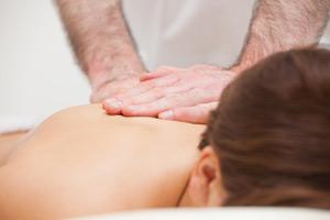 manualna-terapija